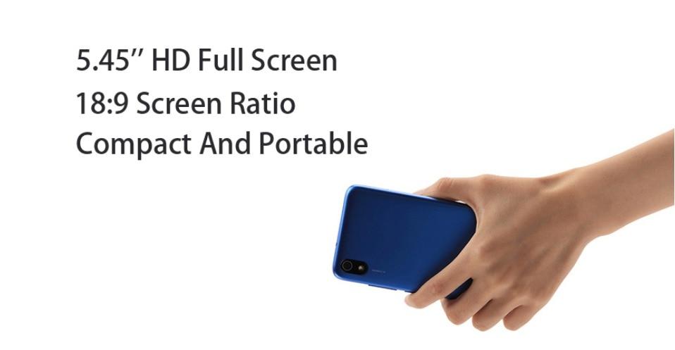 Phone 2GB Original Snapdargon 11