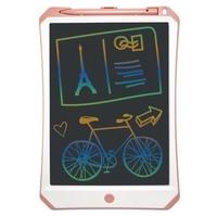 11 אינץ LCD ציור לוח כתיבה דיגיטלית תמונה טבליות אלקטרוני כתב יד עבור ילד
