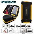 Стартовый аккумулятор  зарядное устройство для автомобиля  стартер  портативное зарядное устройство 600А 12 В  автомобильное зарядное устрой...
