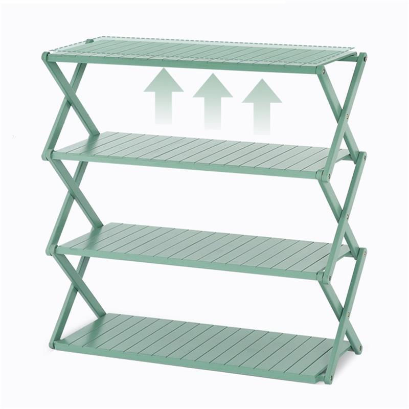 Bunga Shelf For Estante Para Flores Terraza Scaffale Porta Piante Dekoration Outdoor Plant Rack Stojak Na Kwiaty Flower Stand