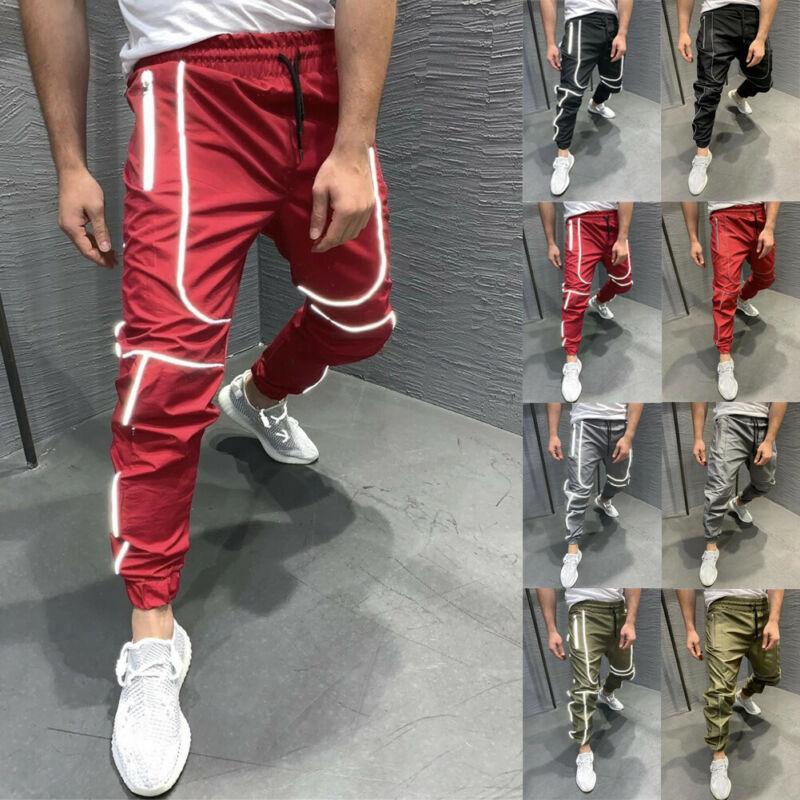 New Soft Shell Hiking Pants Waterproof Trousers Warm Fleece Lined Bottoms Winter Men Male Warm Lined Bottoms Joggers Long Pants