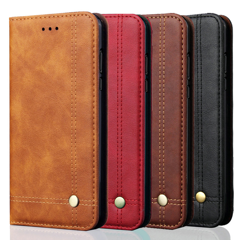 Flip Cover for Coque Samsung A51 Case Samsung A50 Wallet for Samsung Galaxy A70 Case A50S 70S A20E A30S A40 A80 A 51 71 A71 Etui|Wallet Cases| |  - title=