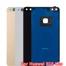 Top quality For Huawei P10 Lite Door Housing Case P