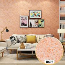Covering-Material Silk Plaster Liquid-Wallpaper H601-H616 Part Eco-Wall H6-Series Beishubao