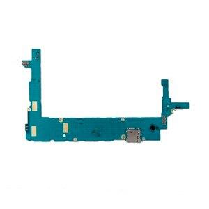 Image 2 - Placa lógica Original bien probada para Samsung Galaxy Tab 3 8,0 T310, placa base con Chips completos, envío gratis