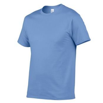 Solid color T Shirt Mens Black And White 100% cotton T-shirts Summer Skateboard Tee Boy Skate Tshirt Tops Eus Plus size XS-M-2XL enya eus 20