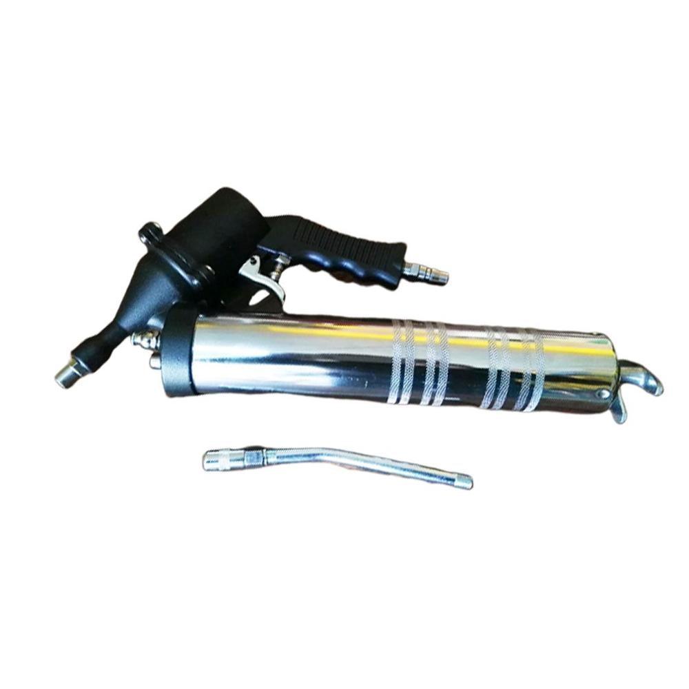 Multi-Function Pneumatic Grease Gun 400 Sunroof Manual Grease Gun Construction Machinery Maintenance Tools