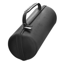 AAAE Top-Storage Carry Case For SONY SRS-XB30 SRS XB30 Bluetooth Speaker Protable Travel Bag Outdoor Sports Shell Carrying Case(China)