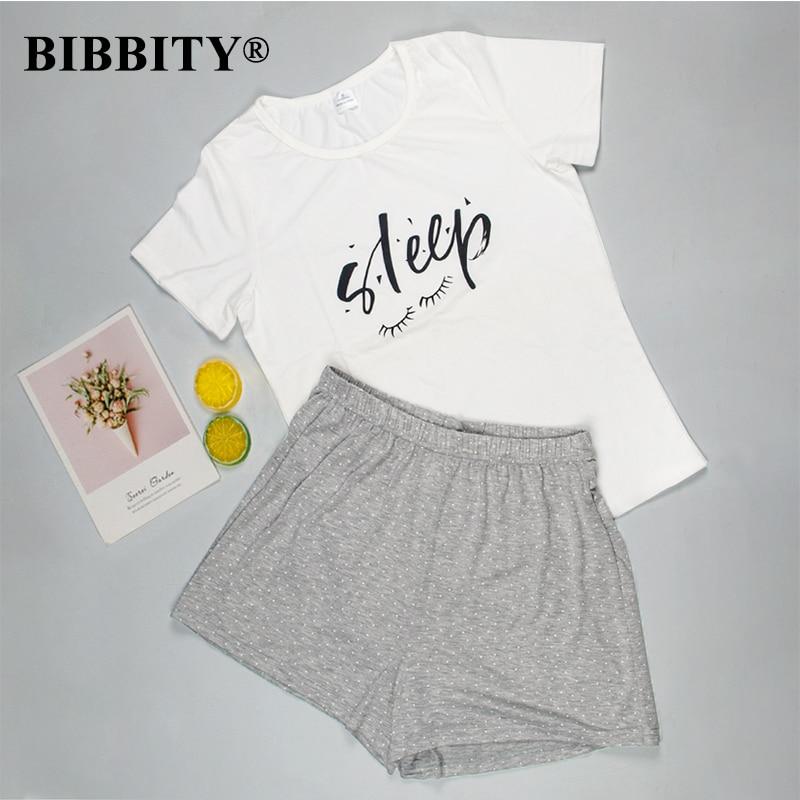 Pajamas For Women Cotton Pajama Set Women Summer Womens Pajamas Sleepwear Short Pajama Set Shorts Pijama Cotton Pyjamas Women