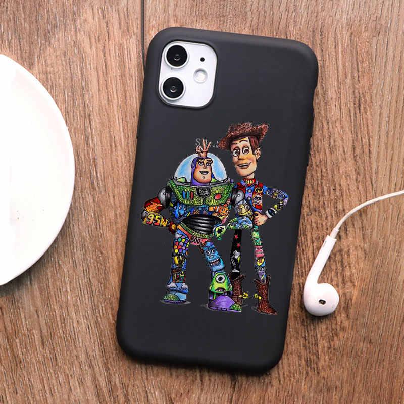 Groot ジョーカー驚異ステッチ iphone 11 プロマックス xr ケース x xs 最大 5 5 s 、 se 6 6 s 8 7 プラス電話ケース funda coque 小箱キャパシェル