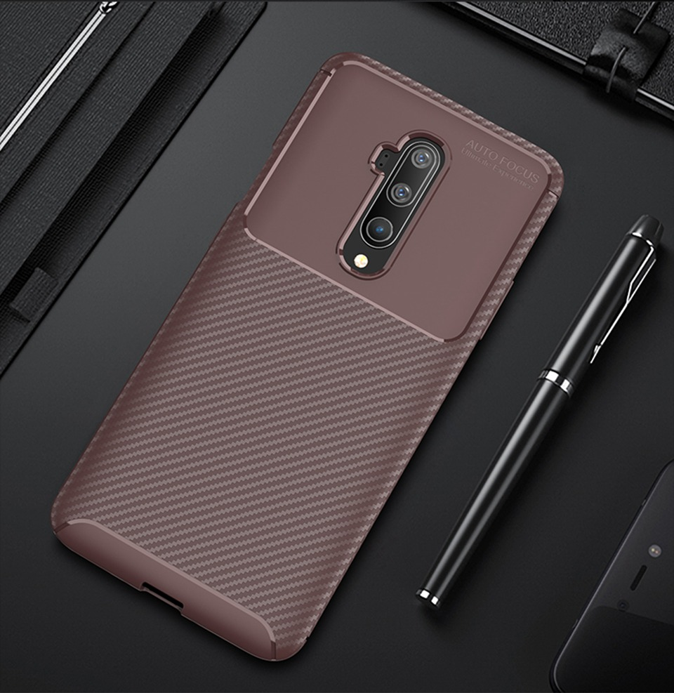 Case For Oneplus 7T Pro 7 Oneplus7T 1+7 Oneplus6 Cover Veins Silicone Protective Phone Case For Oneplus 7T Pro 6 6T Coque Shell (12)