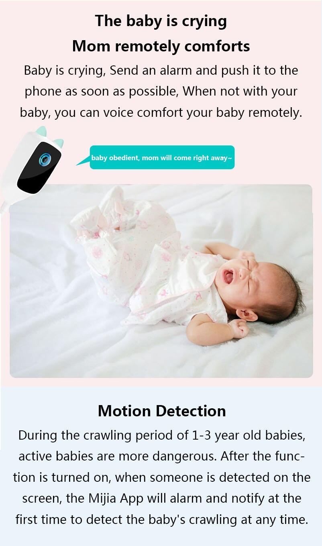 de segurança detecção de movimento alarme grito