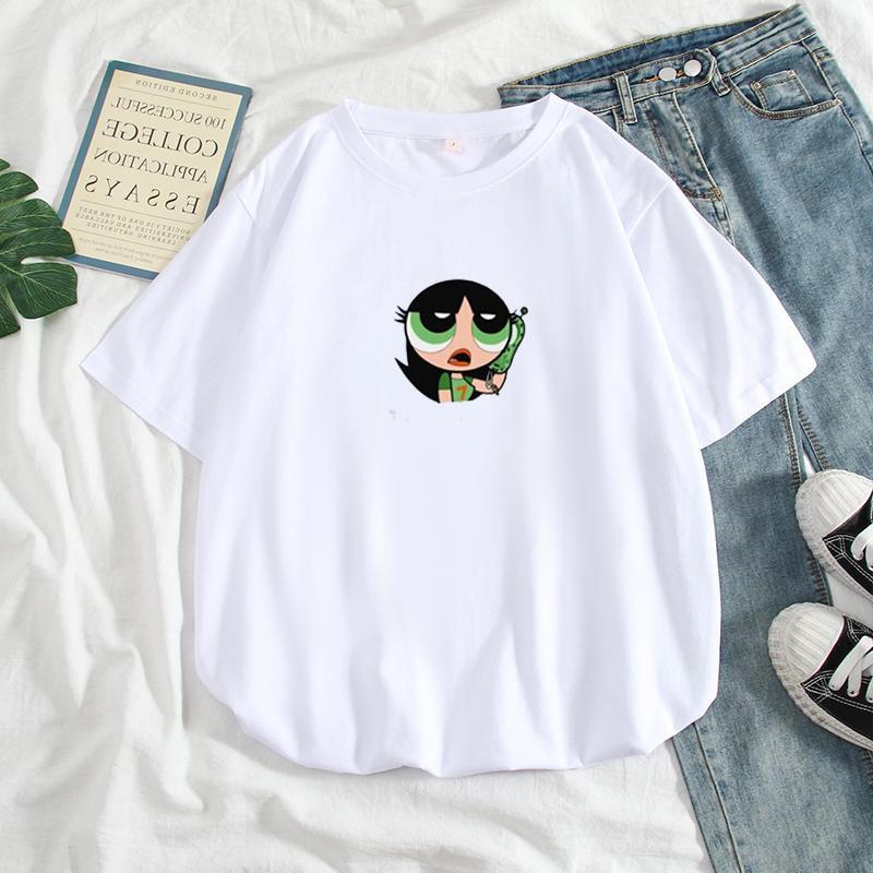 Summer-casual-Women-T-shirts-Ulzzang-Streetwear-kawaii-cartoon-print-Tshirt-Korean-Style-Tops-Harajuku-short(14)