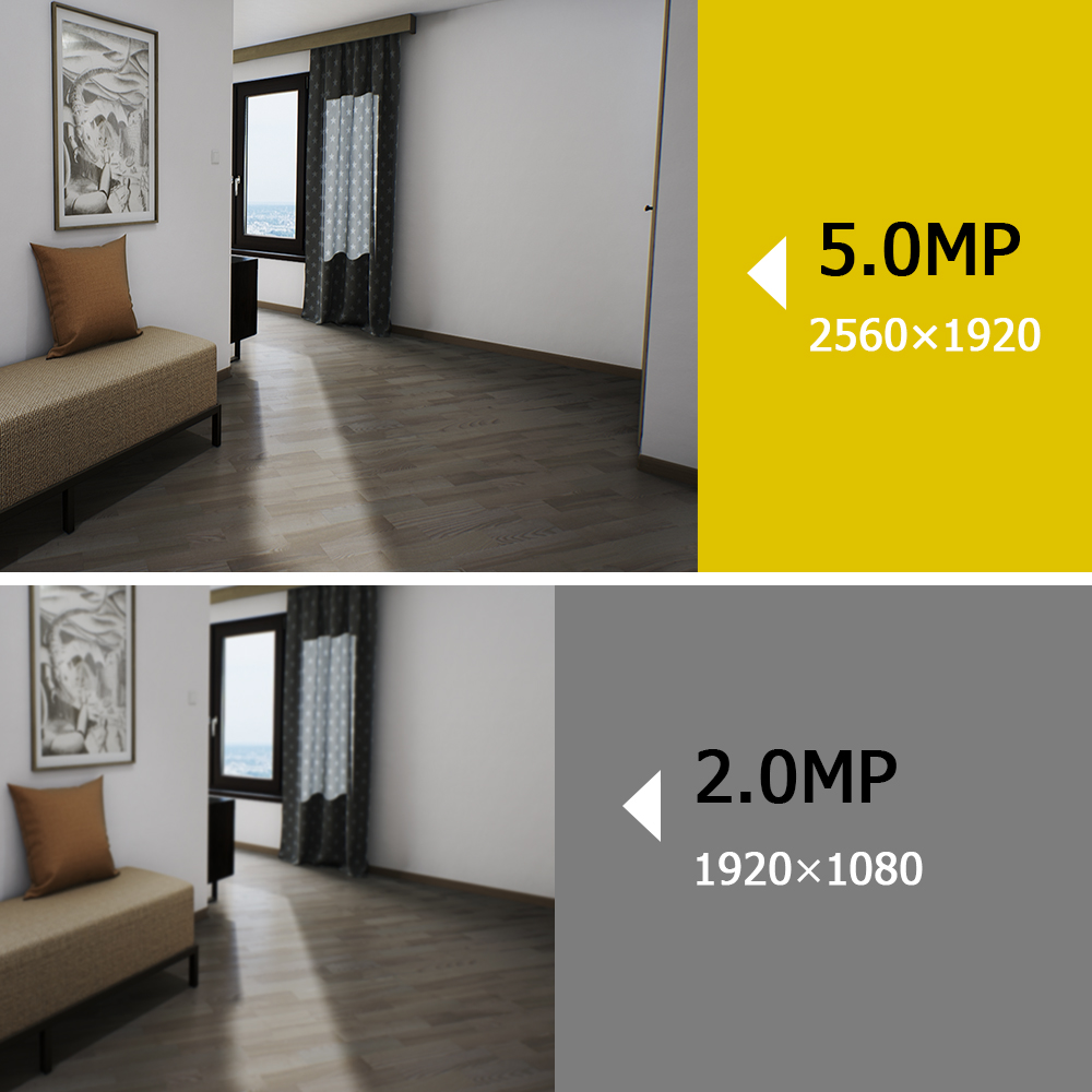 Image 2 - Камера видеонаблюдения Hiseeu, 2 МП, 5 Мп, POE, IP, H.265, 1080Pplay arts action figureplay cuteplay web camera  АлиЭкспресс