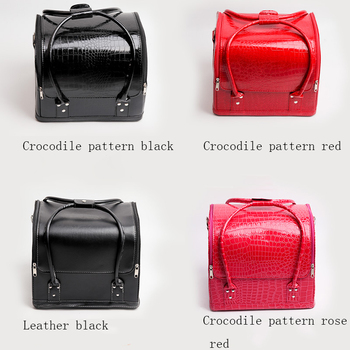 1pcs-new-beauty-cosmetic-case-crocodile-leather-surface-makeup-bag-tattoo-multilayer-toolbox-storage-bag-tattoo-accessories