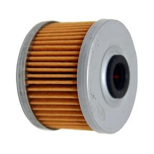 Accessories Oil Filter Engine