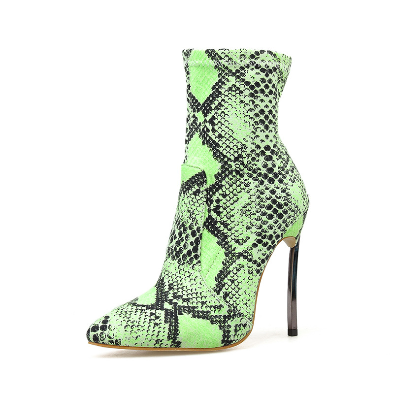 Купить mudibear осенне зимняя новая стильная женская обувь флуоресцентная