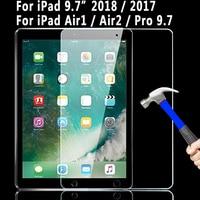 https://ae01.alicdn.com/kf/H42710778a112473cbe4ce8c4e8af95f1x/TOP-0-33mm-9H-HD-Apple-iPad-9-7-2018-2017.jpg