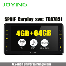 two din 8 inch pure android 4.2 vw car dvd GOLF 6 new polo New Bora JETTA MK4 B6 PASSAT Tiguan SKODA OCTAVIA Fabia car styling eunavi 2 din android 7 1 car audio car dvd player gps radio for vw golf 6 polo bora jetta b6 passat tiguan skoda octavia 3g obd