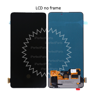 Image 4 - 6.39 For Xiaomi Redmi K20 Pro K20 LCD Display Touch Screen Digitizer Assembly Replacement For Xiaomi Mi 9T lcd Mi 9t Pro LCD