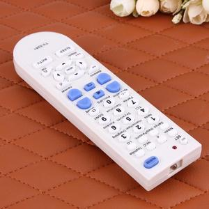 Image 3 - ユニバーサルテレビのリモコンの交換ソニーシャープサムスン