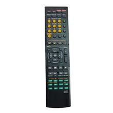 Télécommande de Remplacement Pour YAMAHA AV Récepteur HTR 6130 HTR 6230 RX V730RDS RX V450 RX V650