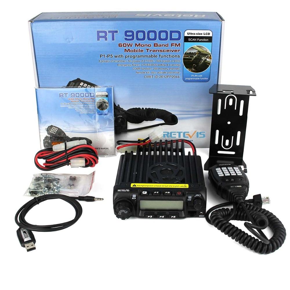 A9100 RT9000D (1)
