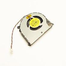 Кулер для ноутбука gigabyte p35/p35x/p35w/p73/p35xv4