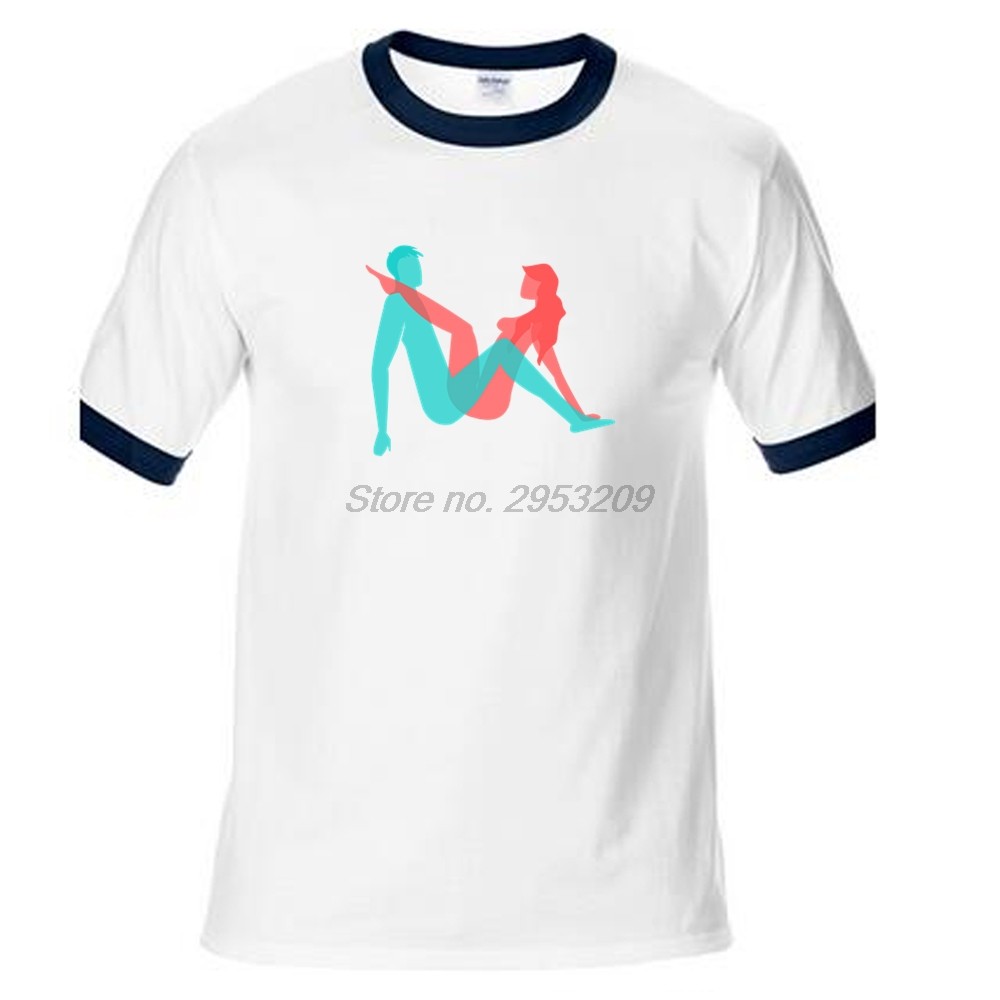 Men Sexy <font><b>T</b></font> <font><b>shirt</b></font> Fashion raglan sleeve tee <font><b>shirt</b></font> <font><b>Sex</b></font> Love Evolution <font><b>T</b></font>-<font><b>shirt</b></font> <font><b>Funny</b></font> Homo <font><b>T</b></font> <font><b>shirt</b></font> image