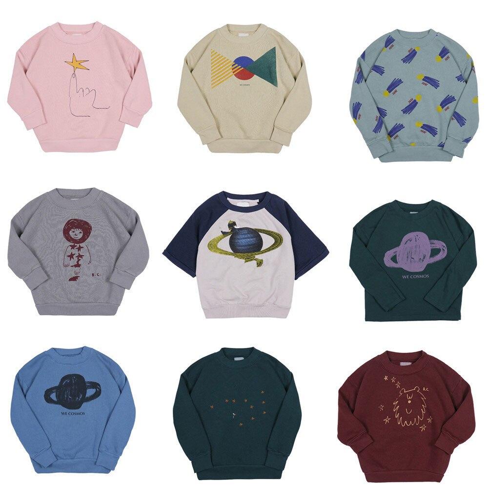 Pre-sale-BO-kids-2019-Autumn-Toddler-BOY-Sweatshirts-Baby-Girl-Sweatshirt-Cartoon-Boy-Clothes-Kids-(1)
