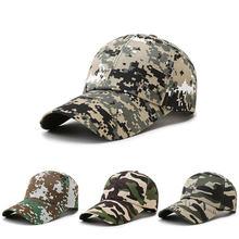 Outdoor Sport wywijane czapki kapelusz kamuflażowy taktyczne wojskowe moro czapka myśliwska kapelusz dla mężczyzn czapka dla dorosłych