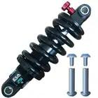 Тайвань EXA291 велосипедный Задний амортизатор/литиевая батарея электрический Модернизированный амортизатор/Датчик давления масла демпфиро...