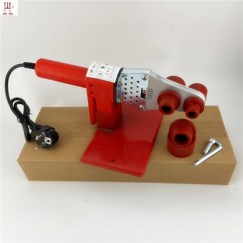 home improvement : NANWEI Cordless Chainsaw  Brushless Motor High Power Hand Chain Saw Tool Grinder Cutting