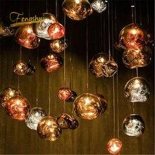 Modern LED Pendant Lights suspension Living Room Pendant Lamp Lava LED Line Indoor Decor Lighting Kitchen Hanging Lamp Fixtures цена 2017