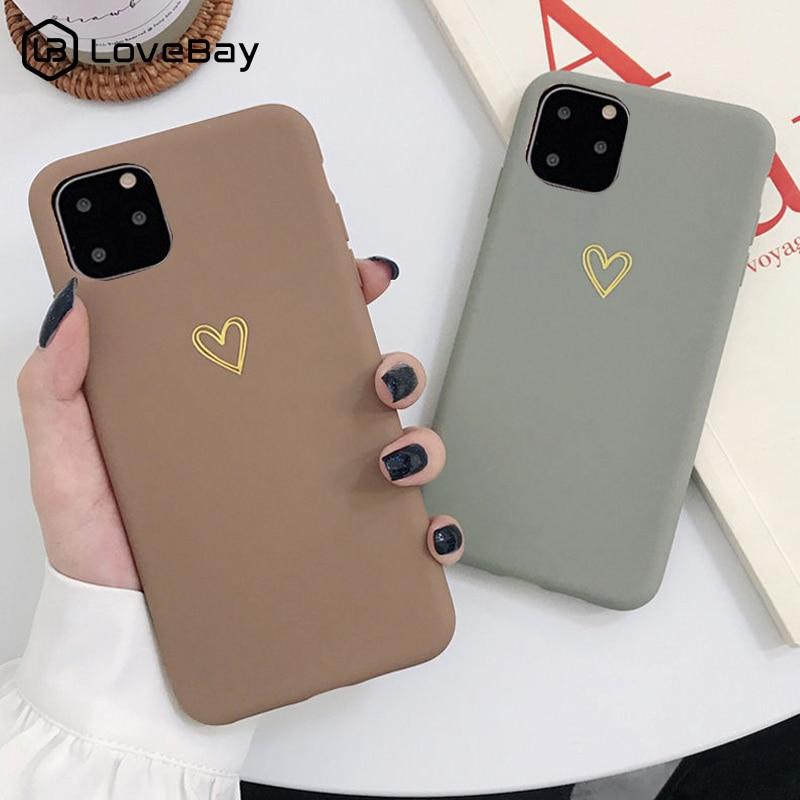 fundas iphone para parejas