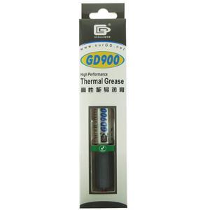 Image 5 - الوزن الصافي 15/30/100/150/1000 جرام GD900 الحرارية موصل الشحوم لصق الجص بالوعة الحرارة مجمع ل وحدة المعالجة المركزية LED وحدة معالجة الرسومات SY BX ST CN