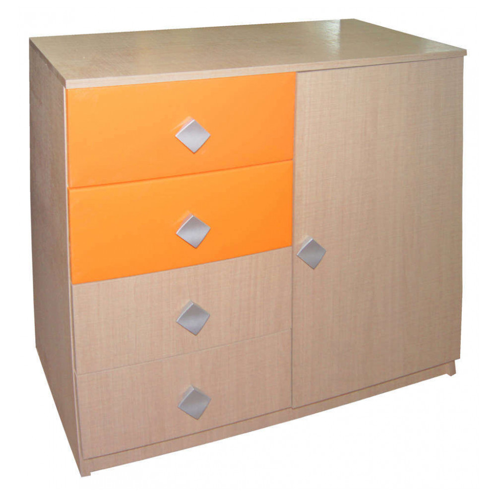 Furniture Children Childrens Dressers ROST 776365