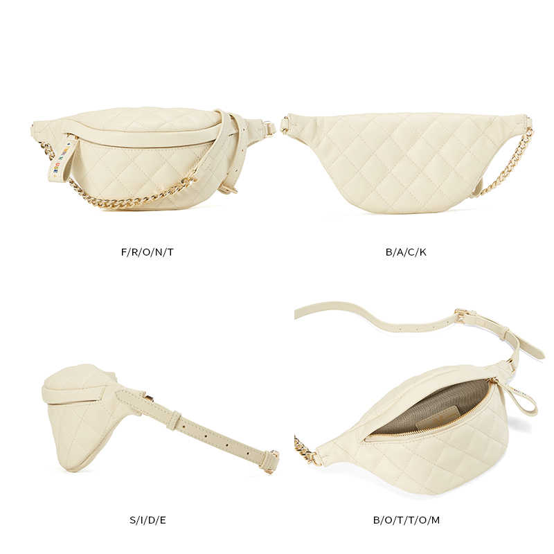 Mini casa diamante treliça peito saco crossbody sacos para as mulheres bolsa de ombro bolsas de luxo bolsas femininas designer