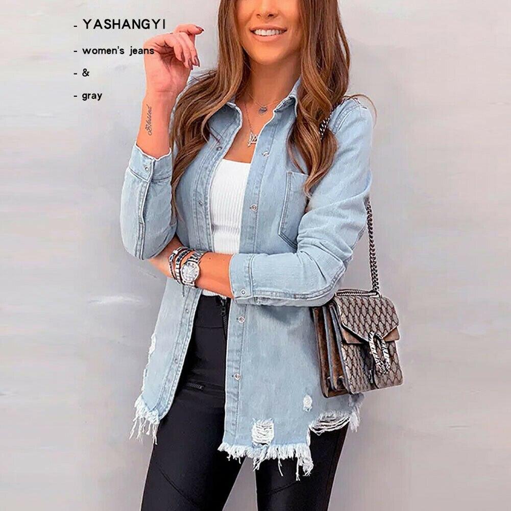Retro Autumn Winter Womens Long Sleeve V Neck Snap Button Loose Cardigan Outwear Knitwears Sweater Knitwear Coat Plus Size Hot