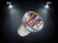 100% ใหม่โปรเจคเตอร์โคมไฟ P VIP 280/0.9 E20.9 สำหรับ Vivitek D952HD D950HD