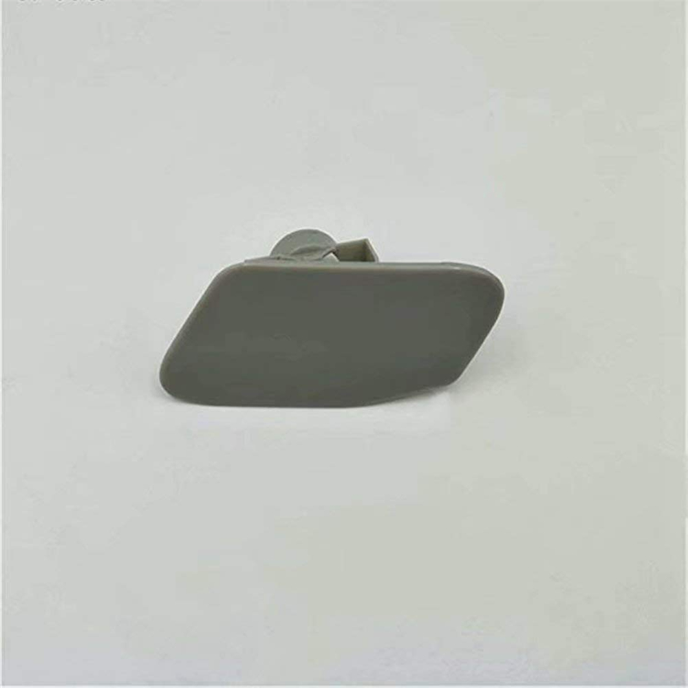 Cubierta imprimada 51117338568 51117338568 para BMW Serie X3 LCI