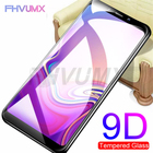 9D Protective Glass ...