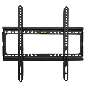 Wall Mount Tv Fixed Bracket Ha