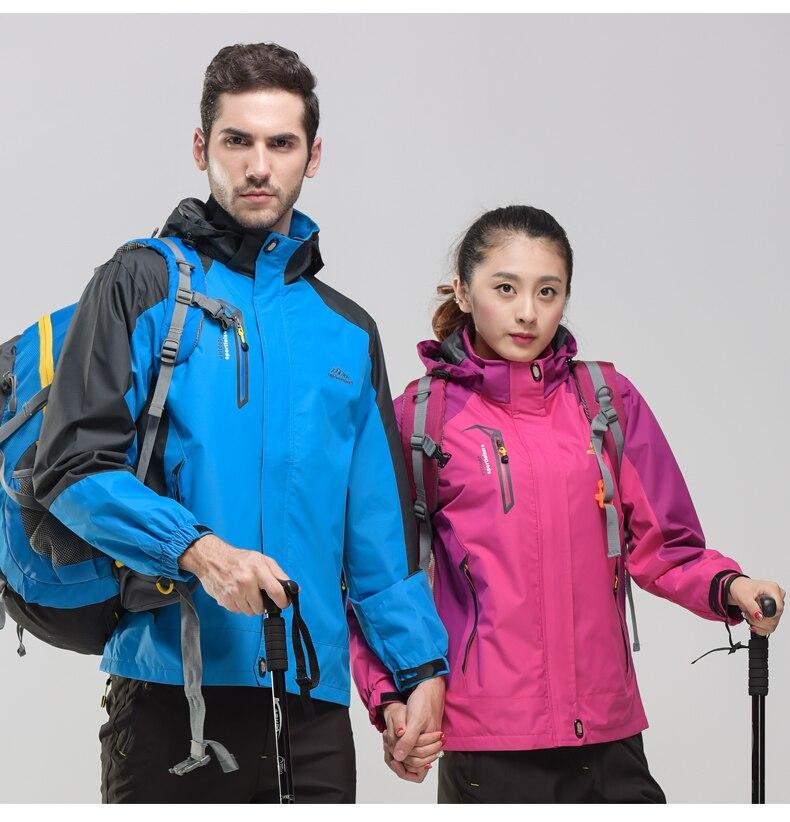 Hiking-Jacket_13