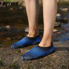 Unisex Water Shoes S...
