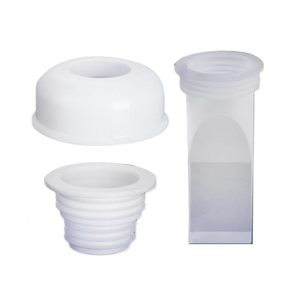 Anti-blocking Floor Drain Core Drain Stopper Sewer Deodorant Insect Proof RM59