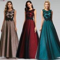 Платье женское, длинное, кружевное, длинное, недорогое, шифоновое, вечернее