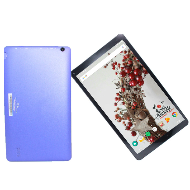 2019 New Arrival Double 11 Sales! G7 10.1 Inch Android  Quad Core 1GB +16GB 1920 X 1200 IPS   With 1 X Original Bluetooth Keyboa
