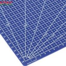 A3 publicité conception Sculpture modèle Art Base assiette papier coupe tissu couture main carte outil 45*30cm