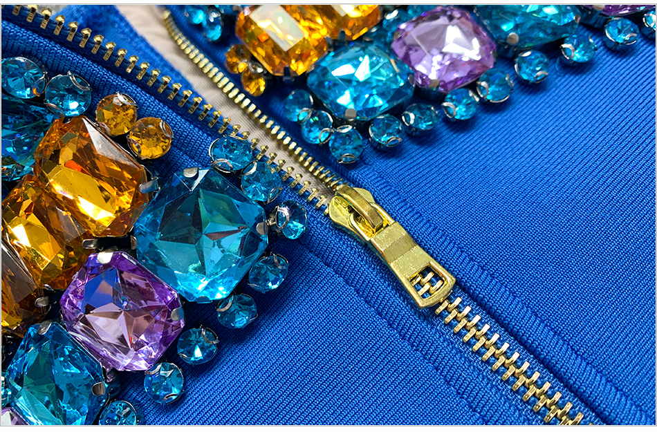 DETAIL-blue-crystal-beaded_7